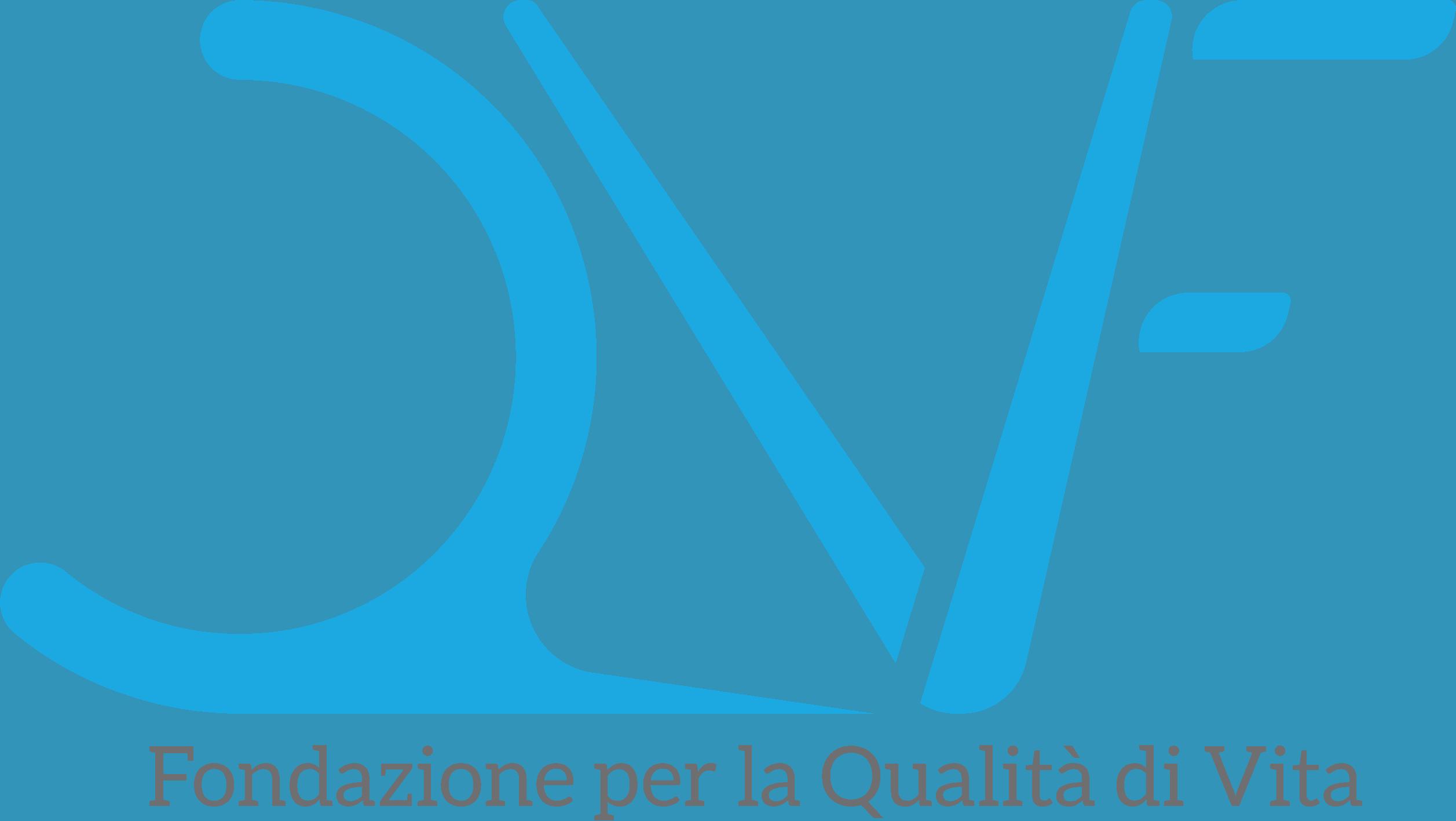 Fondazione per la qualità di Vita